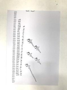Design Luminy Noé-Cardona-Dnsep-2018-4 Noé Cardona - Dnsep 2018 Archives Diplômes Dnsep 2018  Noé Cardona   Design Marseille Enseignement Luminy Master Licence DNAP+Design DNA+Design DNSEP+Design Beaux-arts