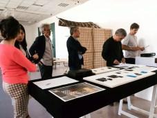 Design Luminy Pierre-Bordeau-Dnsep-2018-33 Pierre Bordeau - Dnsep 2018 Archives Diplômes Dnsep 2018  Pierre Bordeau