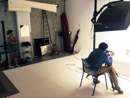Design Luminy Shooting-1 Shooting Work in progress  shooting Servane Ardeois Noé Cardona Léa Francheschini Cécile Braneyre André Forestier   Design Marseille Enseignement Luminy Master Licence DNAP+Design DNA+Design DNSEP+Design Beaux-arts