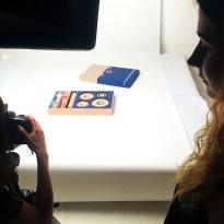 Design Luminy Shooting-10 Shooting Work in progress  shooting Servane Ardeois Noé Cardona Léa Francheschini Cécile Braneyre André Forestier