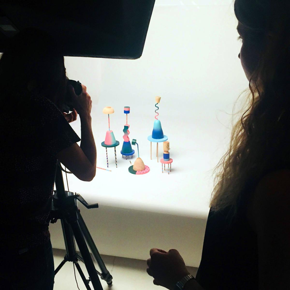 Design Luminy Shooting-18 Shooting Work in progress  shooting Servane Ardeois Noé Cardona Léa Francheschini Cécile Braneyre André Forestier   Design Marseille Enseignement Luminy Master Licence DNAP+Design DNA+Design DNSEP+Design Beaux-arts