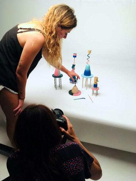 Design Luminy Shooting-27 Shooting Work in progress  shooting Servane Ardeois Noé Cardona Léa Francheschini Cécile Braneyre André Forestier   Design Marseille Enseignement Luminy Master Licence DNAP+Design DNA+Design DNSEP+Design Beaux-arts