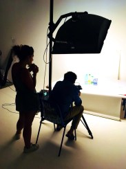 Design Luminy Shooting-3 Shooting Work in progress  shooting Servane Ardeois Noé Cardona Léa Francheschini Cécile Braneyre André Forestier   Design Marseille Enseignement Luminy Master Licence DNAP+Design DNA+Design DNSEP+Design Beaux-arts
