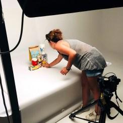 Design Luminy Shooting-4 Shooting Work in progress  shooting Servane Ardeois Noé Cardona Léa Francheschini Cécile Braneyre André Forestier   Design Marseille Enseignement Luminy Master Licence DNAP+Design DNA+Design DNSEP+Design Beaux-arts