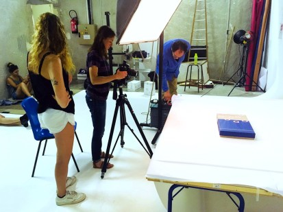 Design Luminy Shooting-7 Shooting Work in progress  shooting Servane Ardeois Noé Cardona Léa Francheschini Cécile Braneyre André Forestier   Design Marseille Enseignement Luminy Master Licence DNAP+Design DNA+Design DNSEP+Design Beaux-arts