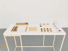 Design Luminy Xi-Chen-Dnsep-2018-5 Chen Xi - Dnsep 2018 Archives Diplômes Dnsep 2018  Chen Xi