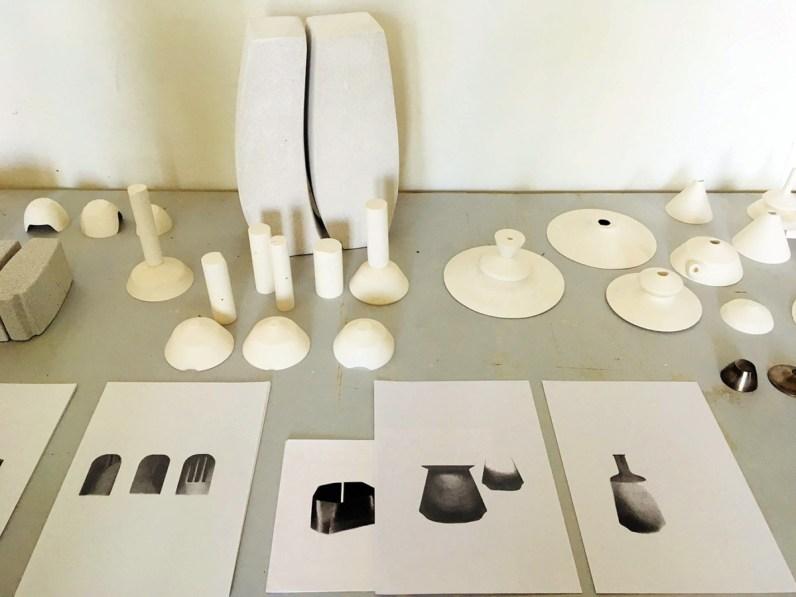 Design Luminy Axele-Evans-Trebuchet-Dnsep-2018-1 Axèle Evans-Trébuchet - Dnsep 2018 Archives Diplômes Dnsep 2018  Axèle Evans-Trébuchet   Design Marseille Enseignement Luminy Master Licence DNAP+Design DNA+Design DNSEP+Design Beaux-arts