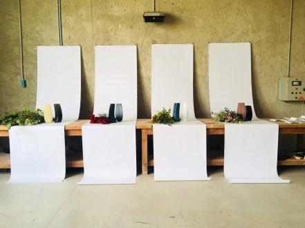 Design Luminy Axele-Evans-Trebuchet-Dnsep-2018-10 Axèle Evans-Trébuchet - Dnsep 2018 Archives Diplômes Dnsep 2018  Axèle Evans-Trébuchet   Design Marseille Enseignement Luminy Master Licence DNAP+Design DNA+Design DNSEP+Design Beaux-arts