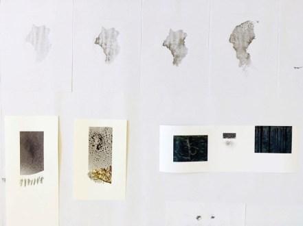 Design Luminy Axele-Evans-Trebuchet-Dnsep-2018-18 Axèle Evans-Trébuchet - Dnsep 2018 Archives Diplômes Dnsep 2018  Axèle Evans-Trébuchet   Design Marseille Enseignement Luminy Master Licence DNAP+Design DNA+Design DNSEP+Design Beaux-arts