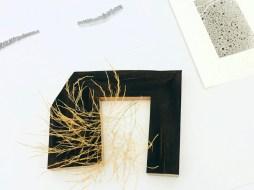Design Luminy Axele-Evans-Trebuchet-Dnsep-2018-19 Axèle Evans-Trébuchet - Dnsep 2018 Archives Diplômes Dnsep 2018  Axèle Evans-Trébuchet