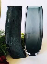 Design Luminy Axele-Evans-Trebuchet-Dnsep-2018-22 Axèle Evans-Trébuchet - Dnsep 2018 Archives Diplômes Dnsep 2018  Axèle Evans-Trébuchet   Design Marseille Enseignement Luminy Master Licence DNAP+Design DNA+Design DNSEP+Design Beaux-arts