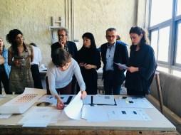 Design Luminy Axele-Evans-Trebuchet-Dnsep-2018-29 Axèle Evans-Trébuchet - Dnsep 2018 Archives Diplômes Dnsep 2018  Axèle Evans-Trébuchet
