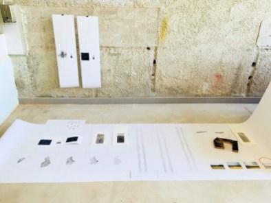 Design Luminy Axele-Evans-Trebuchet-Dnsep-2018-3 Axèle Evans-Trébuchet - Dnsep 2018 Archives Diplômes Dnsep 2018  Axèle Evans-Trébuchet   Design Marseille Enseignement Luminy Master Licence DNAP+Design DNA+Design DNSEP+Design Beaux-arts