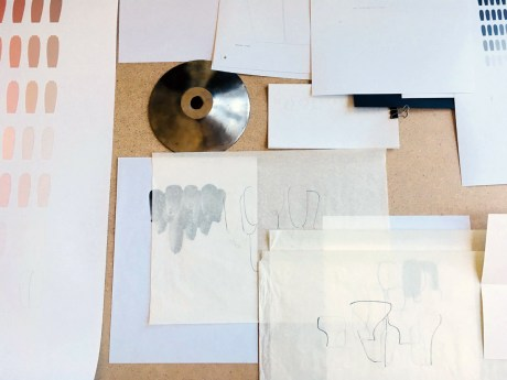 Design Luminy Axele-Evans-Trebuchet-Dnsep-2018-32 Axèle Evans-Trébuchet - Dnsep 2018 Archives Diplômes Dnsep 2018  Axèle Evans-Trébuchet