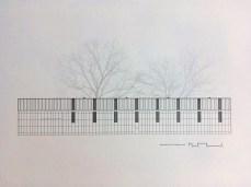Design Luminy Axele-Evans-Trebuchet-Dnsep-2018-5 Axèle Evans-Trébuchet - Dnsep 2018 Archives Diplômes Dnsep 2018  Axèle Evans-Trébuchet