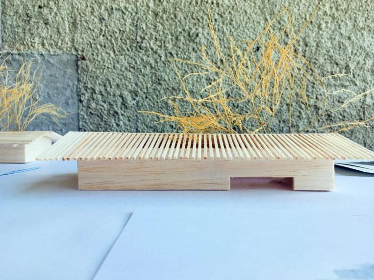 Design Luminy Axele-Evans-Trebuchet-Dnsep-2018-7 Axèle Evans-Trébuchet - Dnsep 2018 Archives Diplômes Dnsep 2018  Axèle Evans-Trébuchet   Design Marseille Enseignement Luminy Master Licence DNAP+Design DNA+Design DNSEP+Design Beaux-arts