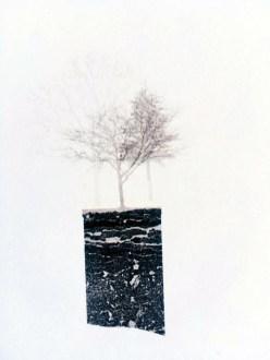 Design Luminy Axele-Evans-Trebuchet-Dnsep-2018-8 Axèle Evans-Trébuchet - Dnsep 2018 Archives Diplômes Dnsep 2018  Axèle Evans-Trébuchet