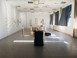 Design Luminy Davy-Madamour-Dnsep-2018-13 Davy Madamour - Dnsep 2018 Archives Diplômes Dnsep 2018  Davy Madamour