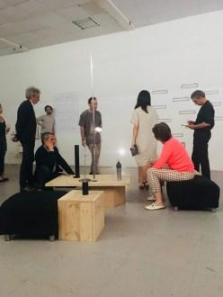 Design Luminy Davy-Madamour-Dnsep-2018-26 Davy Madamour - Dnsep 2018 Archives Diplômes Dnsep 2018  Davy Madamour   Design Marseille Enseignement Luminy Master Licence DNAP+Design DNA+Design DNSEP+Design Beaux-arts
