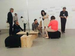 Design Luminy Davy-Madamour-Dnsep-2018-27 Davy Madamour - Dnsep 2018 Archives Diplômes Dnsep 2018  Davy Madamour