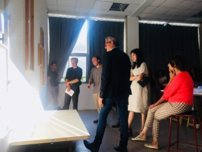 Design Luminy Davy-Madamour-Dnsep-2018-38 Davy Madamour - Dnsep 2018 Archives Diplômes Dnsep 2018  Davy Madamour   Design Marseille Enseignement Luminy Master Licence DNAP+Design DNA+Design DNSEP+Design Beaux-arts