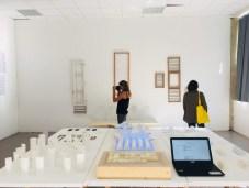 Design Luminy Davy-Madamour-Dnsep-2018-4 Davy Madamour - Dnsep 2018 Archives Diplômes Dnsep 2018  Davy Madamour   Design Marseille Enseignement Luminy Master Licence DNAP+Design DNA+Design DNSEP+Design Beaux-arts