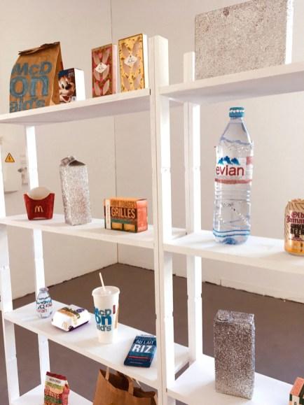 Design Luminy Léa-Franceschini-Dnsep-2018-20 Léa Franceschini - Dnsep 2018 Archives Diplômes Dnsep 2018  Léa Franceschini   Design Marseille Enseignement Luminy Master Licence DNAP+Design DNA+Design DNSEP+Design Beaux-arts