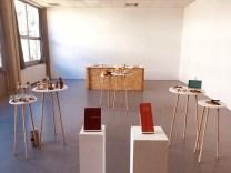 Design Luminy Léa-Franceschini-Dnsep-2018-4 Léa Franceschini - Dnsep 2018 Archives Diplômes Dnsep 2018  Léa Franceschini