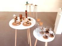 Design Luminy Léa-Franceschini-Dnsep-2018-5 Léa Franceschini - Dnsep 2018 Archives Diplômes Dnsep 2018  Léa Franceschini