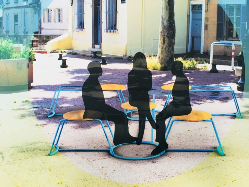 Design Luminy Laura-Rodriguez-Ceballos-Dnsep-2018-13 Laura Rodriguez-Ceballos -Dnsep 2018 Archives Diplômes Dnsep 2018  Laura Rodriguez-Ceballos   Design Marseille Enseignement Luminy Master Licence DNAP+Design DNA+Design DNSEP+Design Beaux-arts
