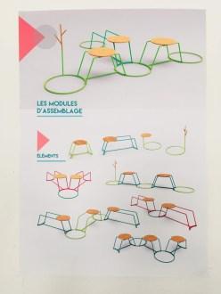 Design Luminy Laura-Rodriguez-Ceballos-Dnsep-2018-14 Laura Rodriguez-Ceballos -Dnsep 2018 Archives Diplômes Dnsep 2018  Laura Rodriguez-Ceballos