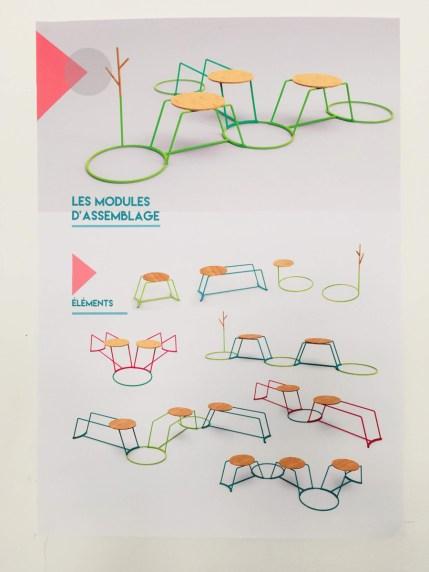 Design Luminy Laura-Rodriguez-Ceballos-Dnsep-2018-14 Laura Rodriguez-Ceballos -Dnsep 2018 Archives Diplômes Dnsep 2018  Laura Rodriguez-Ceballos   Design Marseille Enseignement Luminy Master Licence DNAP+Design DNA+Design DNSEP+Design Beaux-arts