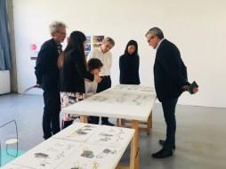 Design Luminy Laura-Rodriguez-Ceballos-Dnsep-2018-18 Laura Rodriguez-Ceballos -Dnsep 2018 Archives Diplômes Dnsep 2018  Laura Rodriguez-Ceballos