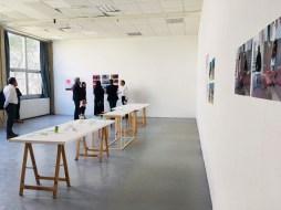 Design Luminy Laura-Rodriguez-Ceballos-Dnsep-2018-27 Laura Rodriguez-Ceballos -Dnsep 2018 Archives Diplômes Dnsep 2018  Laura Rodriguez-Ceballos