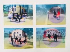 Design Luminy Laura-Rodriguez-Ceballos-Dnsep-2018-9 Laura Rodriguez-Ceballos -Dnsep 2018 Archives Diplômes Dnsep 2018  Laura Rodriguez-Ceballos