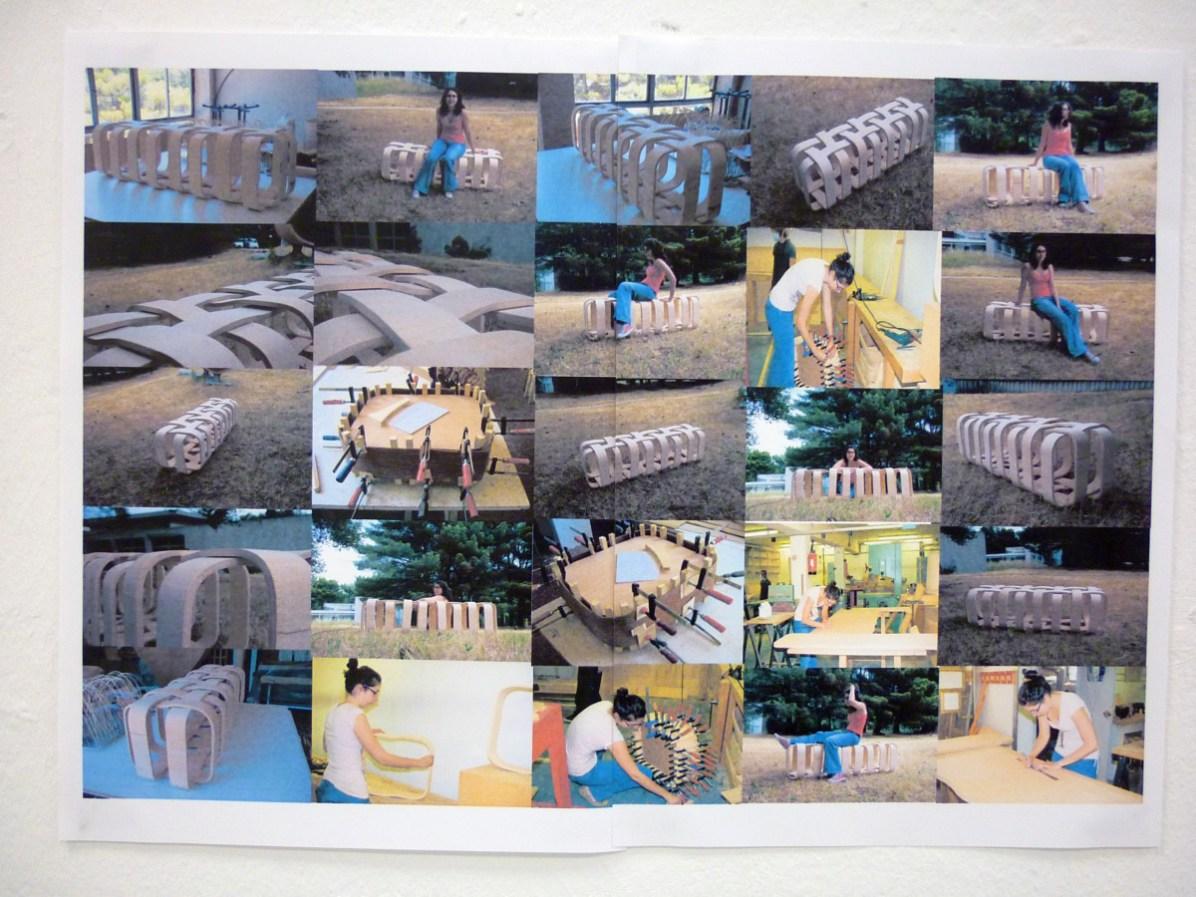 Design Luminy Marie-Haenel-Dnap-2010-20 Marie Haenel - Dnap 2010 Archives Diplômes Dnap 2010  Marie Haenel   Design Marseille Enseignement Luminy Master Licence DNAP+Design DNA+Design DNSEP+Design Beaux-arts