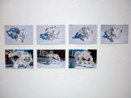 Design Luminy Marie-Haenel-Dnap-2010-6 Marie Haenel - Dnap 2010 Archives Diplômes Dnap 2010  Marie Haenel   Design Marseille Enseignement Luminy Master Licence DNAP+Design DNA+Design DNSEP+Design Beaux-arts