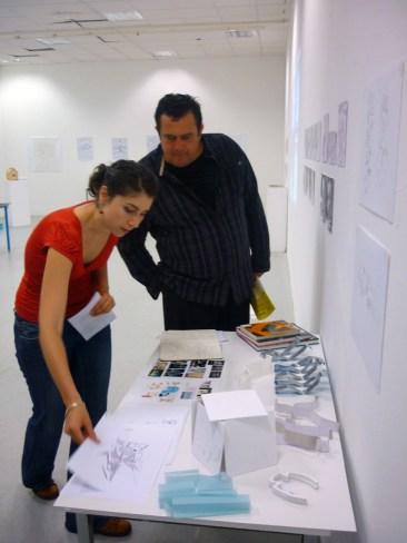 Design Luminy Marie-Haenel-Dnap-2010-9 Marie Haenel - Dnap 2010 Archives Diplômes Dnap 2010  Marie Haenel