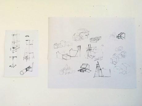 Design Luminy Martin-Lefebvre-Dnsep-2018-15 Martin Lefebvre - Dnsep 2018 Archives Diplômes Dnsep 2018  Martin Lefebvre