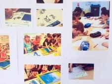 Design Luminy Martin-Lefebvre-Dnsep-2018-20 Martin Lefebvre - Dnsep 2018 Archives Diplômes Dnsep 2018  Martin Lefebvre   Design Marseille Enseignement Luminy Master Licence DNAP+Design DNA+Design DNSEP+Design Beaux-arts