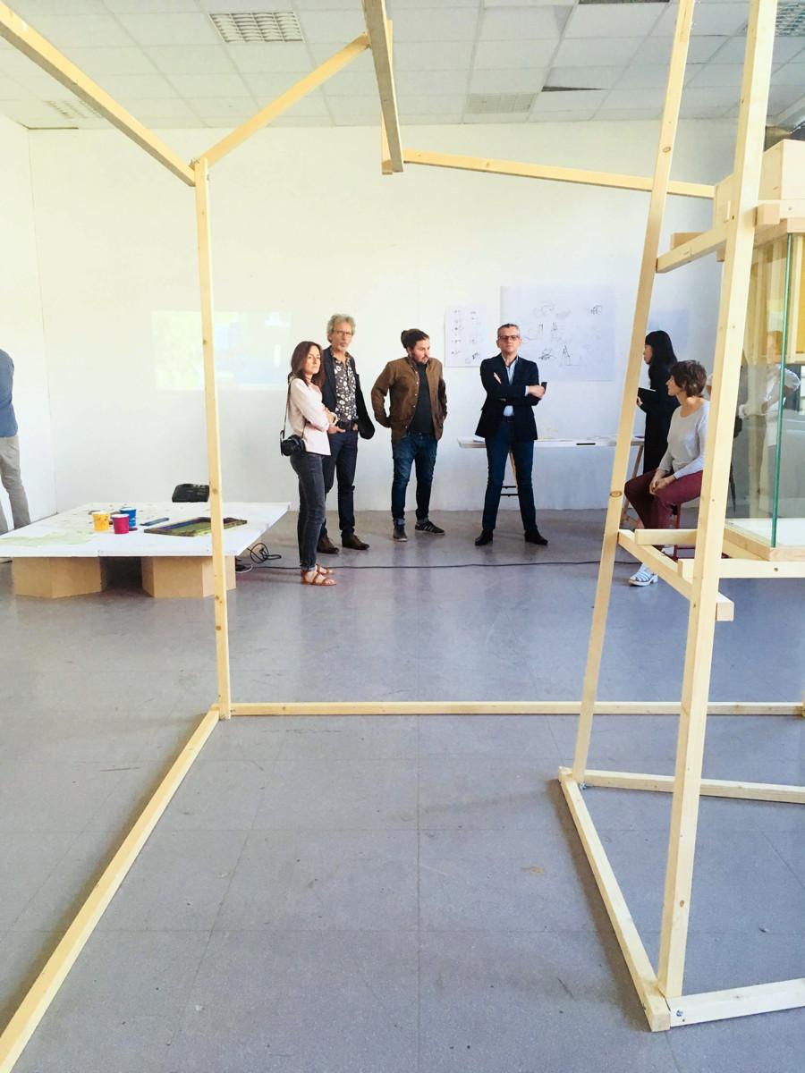 Design Luminy Martin-Lefebvre-Dnsep-2018-32 Aperçu rapide    Design Marseille Enseignement Luminy Master Licence DNAP+Design DNA+Design DNSEP+Design Beaux-arts