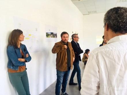Design Luminy Martin-Lefebvre-Dnsep-2018-33 Martin Lefebvre - Dnsep 2018 Archives Diplômes Dnsep 2018  Martin Lefebvre   Design Marseille Enseignement Luminy Master Licence DNAP+Design DNA+Design DNSEP+Design Beaux-arts