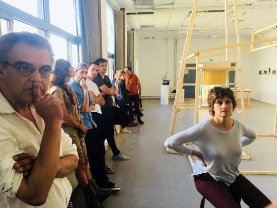 Design Luminy Martin-Lefebvre-Dnsep-2018-41 Martin Lefebvre - Dnsep 2018 Archives Diplômes Dnsep 2018  Martin Lefebvre   Design Marseille Enseignement Luminy Master Licence DNAP+Design DNA+Design DNSEP+Design Beaux-arts