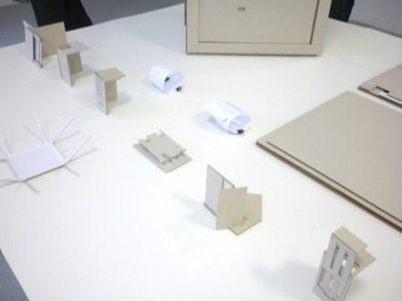 Design Luminy Yannick-Chadet-Dufait-Dnap-2010-11 Yannick Chadet-Dufait - Dnap 2010 Dnap 2010  Yannick Chadet-Dufait   Design Marseille Enseignement Luminy Master Licence DNAP+Design DNA+Design DNSEP+Design Beaux-arts