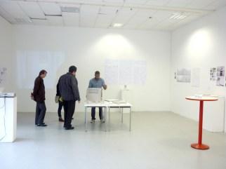 Design Luminy Yannick-Chadet-Dufait-Dnap-2010-16 Yannick Chadet-Dufait - Dnap 2010 Archives Diplômes Dnap 2010  Yannick Chadet-Dufait