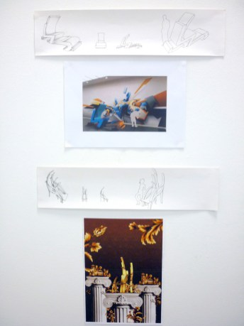 Design Luminy Yannick-Chadet-Dufait-Dnap-2010-5 Yannick Chadet-Dufait - Dnap 2010 Archives Diplômes Dnap 2010  Yannick Chadet-Dufait