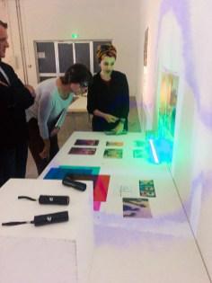 Design Luminy Nesrine-Merzougui-Dnsep-2018-15 Nesrine Merzougui - Dnsep 2018 Archives Diplômes Dnsep 2018  Nesrine Merzougui   Design Marseille Enseignement Luminy Master Licence DNAP+Design DNA+Design DNSEP+Design Beaux-arts