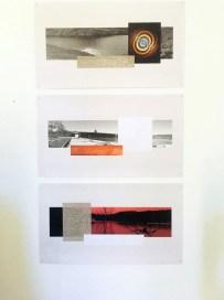 Design Luminy Nesrine-Merzougui-Dnsep-2018-28 Nesrine Merzougui - Dnsep 2018 Archives Diplômes Dnsep 2018  Nesrine Merzougui   Design Marseille Enseignement Luminy Master Licence DNAP+Design DNA+Design DNSEP+Design Beaux-arts