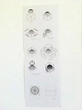 Design Luminy Nesrine-Merzougui-Dnsep-2018-31 Nesrine Merzougui - Dnsep 2018 Archives Diplômes Dnsep 2018  Nesrine Merzougui
