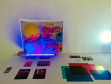 Design Luminy Nesrine-Merzougui-Dnsep-2018-40 Nesrine Merzougui - Dnsep 2018 Archives Diplômes Dnsep 2018  Nesrine Merzougui